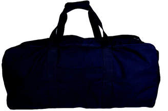 STANSPORT Stansport Jumbo Cargo Bag - (34 x 16 x 15)