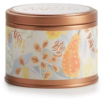 ILLUME(R) Scented Candle Tin