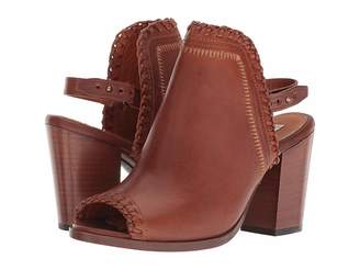 Ariat Two24 by Sundance