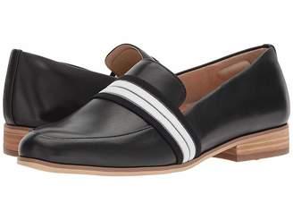 Dr. Scholl's Everett Band - Original Collection Women's Shoes