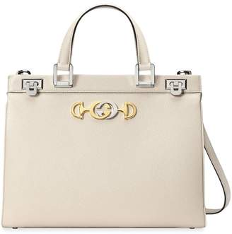 54091b6acb8 Gucci Top Handle Bags For Women - ShopStyle UK