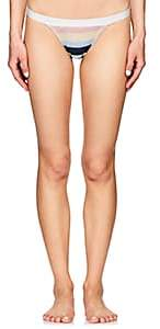 Suboo Women's Paradisio Brazilian Bikini Bottom