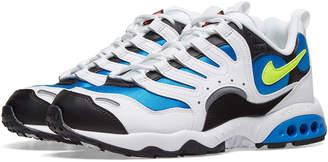 Nike Terra Humara '18