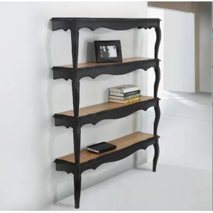 Umbra Biblioteca Bookshelf