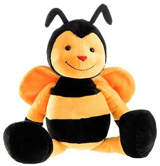 Camilla And Marc Rudolph Schaffer Bine Bee Soft Toy (38 cm)