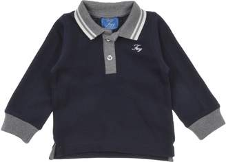 Fay Polo shirts - Item 12175015EG