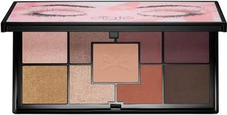 Ciaté London The Pretty Eyeshadow Palette