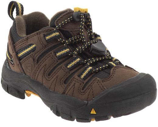 Keen Gypsum (Infant/Toddler/Youth)