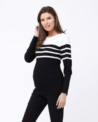 9059b1cef98 Ripe Maternity Clothing For Women - ShopStyle Australia