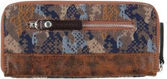 Paquetage Wallets