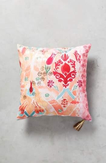 Tali Accent Pillow