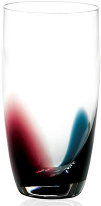 Mikasa Kya Highball Glass