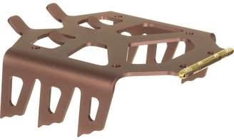 Burton Splitboard Crampons