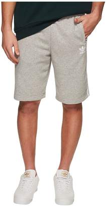 adidas 3-Stripes Shorts Men's Shorts