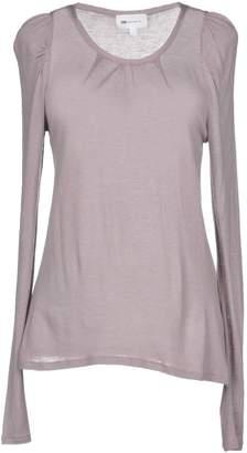 Vanessa Bruno ATHE' T-shirts