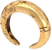 Low Luv x Erin Wasson BY ERIN WASSON Moon Stack Ring Gold