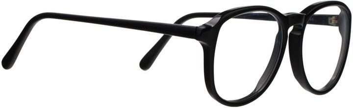 American Apparel PLL4 Eyeglass