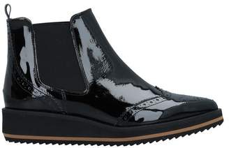 M&P MAYPOL Ankle boots