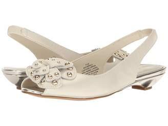 Anne Klein Farrah Women's Shoes