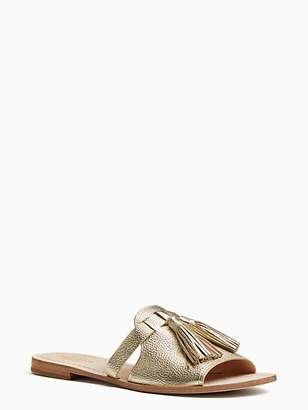 Kate Spade Coby sandals