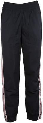 adidas By Stella Mccartney Tearaway Track Pants