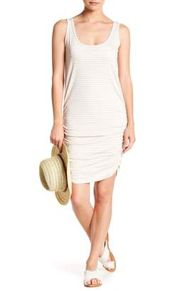Jordan Taylor Jace Stripe Dress