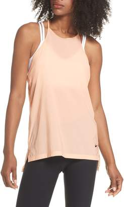 Nike Flex Training Tank