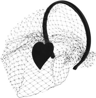 Valentino REDValentino Hair accessories