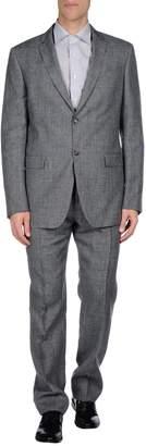 John Varvatos Suits - Item 49177904