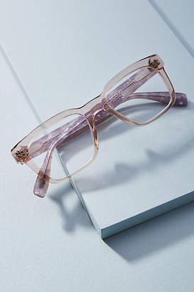 Scojo New York Gilmore St. Reading Glasses