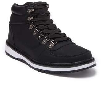 Hawke & Co Jordan Lace-Up Shoe