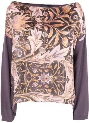 Andreaturchi ANDREA TURCHI Sweaters - Item 39976581NV