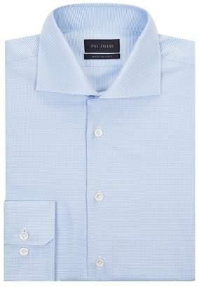 Pal Zileri Formal Shirt