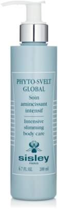Sisley Paris Phyto-Svelt Global 200ml