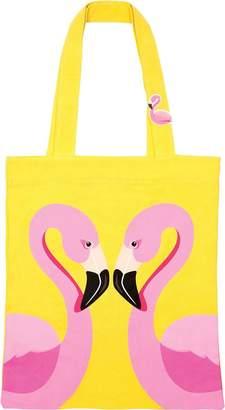 Sunnylife Tote Bag - Women's