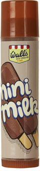 Topshop Mini Milk Chocolate Lip Balm