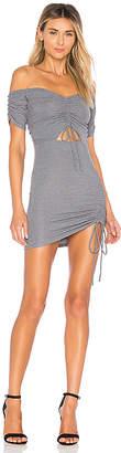 Ale By Alessandra x REVOLVE Florencia Dress