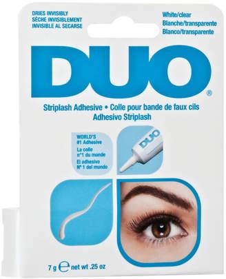 Duo False Lash Adhesive