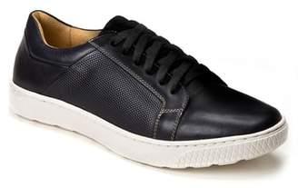 Sandro Moscoloni Nico Textured Sneaker