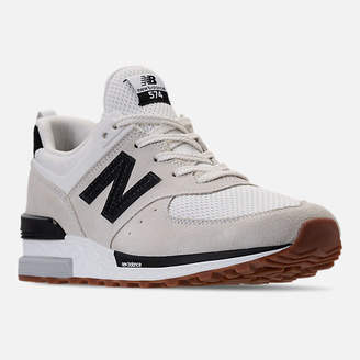 New Balance Men's 574 Sport Casual Shoes