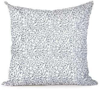 India Amory Shale Alpine Pillowcase