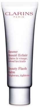 Clarins Beauty Flash Balm/1.7 oz.