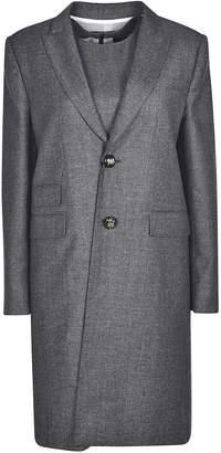 DSQUARED2 Suit Dress