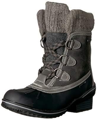 Blondo Women's Meggy Waterproof Snow Boot