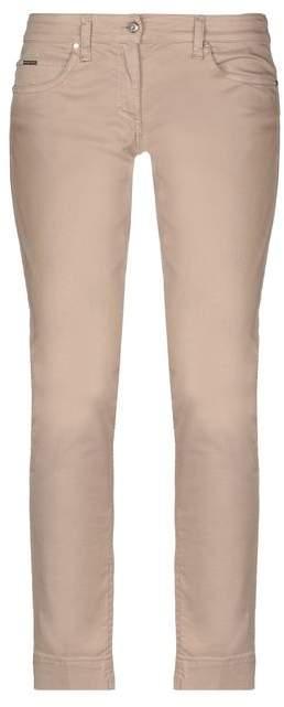 for CELYN B. Denim trousers