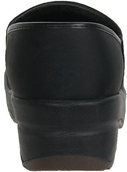 Sanita Leo Clogs - Leather (For Men)