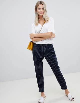 Only pin stripe PANTS