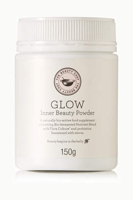 The Beauty Chef - Glow Advanced Inner Beauty Powder, 150g - Colorless