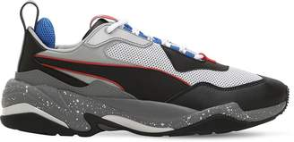 Puma Select Thunder Electric Sneakers