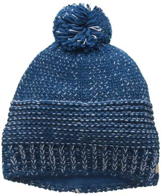Columbia Brook Mountain Beanie Beanies